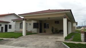 Casa En Ventaen David, David, Panama, PA RAH: 18-2781