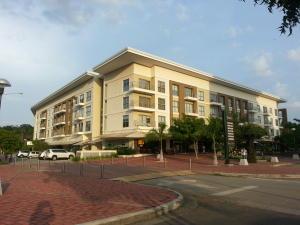 Apartamento En Alquileren Panama, Panama Pacifico, Panama, PA RAH: 18-1722
