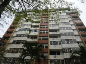Apartamento En Ventaen Panama, La Alameda, Panama, PA RAH: 18-1726