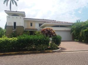 Casa En Alquileren Arraijan, Cocoli, Panama, PA RAH: 18-1860