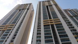 Apartamento En Alquileren Panama, San Francisco, Panama, PA RAH: 18-1731
