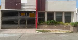Casa En Alquileren San Miguelito, Brisas Del Golf, Panama, PA RAH: 18-1733