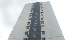Apartamento En Ventaen Panama, Calidonia, Panama, PA RAH: 18-1738