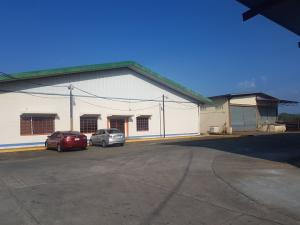 Galera En Alquileren Arraijan, Vista Alegre, Panama, PA RAH: 18-1750