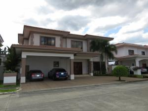 Casa En Alquileren Panama, Costa Del Este, Panama, PA RAH: 18-1764