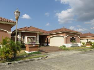 Casa En Alquileren Panama, Costa Sur, Panama, PA RAH: 18-1766