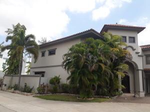 Casa En Ventaen Panama, Costa Del Este, Panama, PA RAH: 18-1775