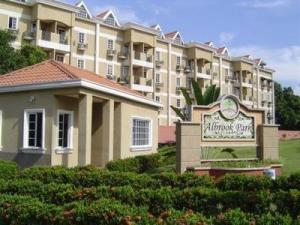Apartamento En Alquileren Panama, Albrook, Panama, PA RAH: 18-1774