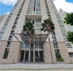 Apartamento En Ventaen Panama, Coco Del Mar, Panama, PA RAH: 18-1780