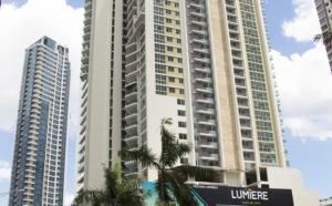 Apartamento En Ventaen Panama, Costa Del Este, Panama, PA RAH: 18-1787