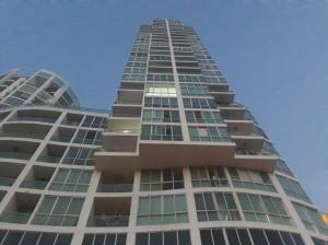 Apartamento En Alquileren Panama, San Francisco, Panama, PA RAH: 18-1799