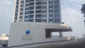Apartamento En Alquileren Panama, El Dorado, Panama, PA RAH: 18-1804