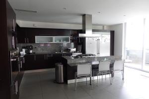 Casa En Ventaen Panama, Costa Sur, Panama, PA RAH: 18-1808