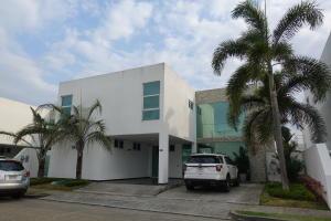 Casa En Alquileren Panama, Costa Sur, Panama, PA RAH: 18-1810