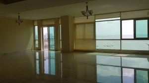 Apartamento En Alquileren Panama, Punta Pacifica, Panama, PA RAH: 18-1813