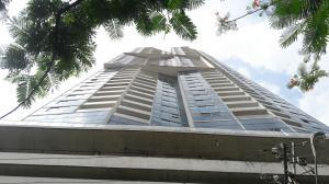 Apartamento En Alquileren Panama, San Francisco, Panama, PA RAH: 18-1818