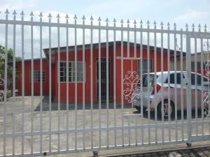 Casa En Ventaen Arraijan, Vista Alegre, Panama, PA RAH: 18-1834