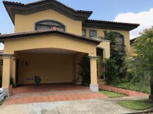 Casa En Alquileren Panama, Costa Del Este, Panama, PA RAH: 18-1820