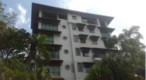 Apartamento En Alquileren Panama, Amador, Panama, PA RAH: 18-1824