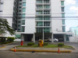 Apartamento En Alquileren Panama, Dos Mares, Panama, PA RAH: 18-1827