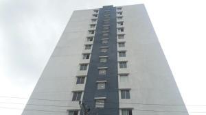 Apartamento En Ventaen Panama, Calidonia, Panama, PA RAH: 18-1828