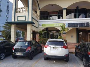 Negocio En Ventaen Panama, Albrook, Panama, PA RAH: 18-1682