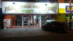 Negocio En Ventaen Panama, Chanis, Panama, PA RAH: 18-1845