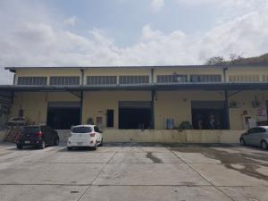 Galera En Alquileren San Miguelito, El Crisol, Panama, PA RAH: 18-447