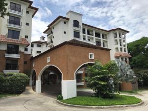 Apartamento En Alquileren Panama, Clayton, Panama, PA RAH: 18-1858