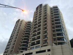 Apartamento En Alquileren Panama, Edison Park, Panama, PA RAH: 18-1859