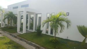 Casa En Alquileren Cocle, Cocle, Panama, PA RAH: 18-1863