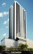 Apartamento En Ventaen Panama, Avenida Balboa, Panama, PA RAH: 18-1868