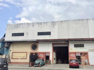 Galera En Alquileren Panama, Costa Del Este, Panama, PA RAH: 18-1869