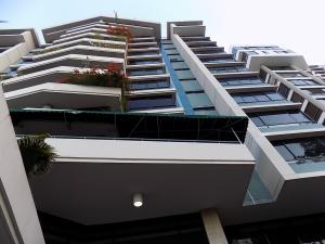 Apartamento En Ventaen Panama, Coco Del Mar, Panama, PA RAH: 18-1876