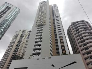 Apartamento En Alquileren Panama, Paitilla, Panama, PA RAH: 18-1872