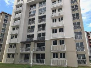 Apartamento En Alquileren Panama, Versalles, Panama, PA RAH: 18-1874