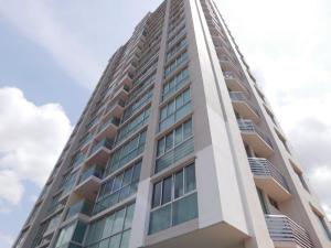Apartamento En Alquileren Panama, Chanis, Panama, PA RAH: 18-1873