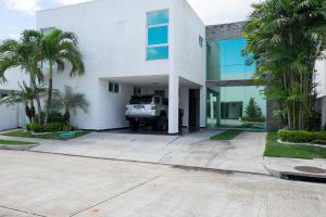 Casa En Alquileren Panama, Costa Sur, Panama, PA RAH: 18-1875