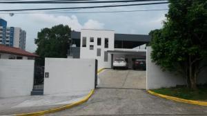 Oficina En Alquileren Panama, Los Angeles, Panama, PA RAH: 17-1551