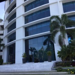 Apartamento En Alquileren Panama, Costa Del Este, Panama, PA RAH: 18-1892