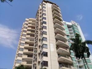 Apartamento En Ventaen Panama, El Cangrejo, Panama, PA RAH: 18-1895