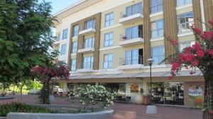 Apartamento En Alquileren Panama, Panama Pacifico, Panama, PA RAH: 18-1901