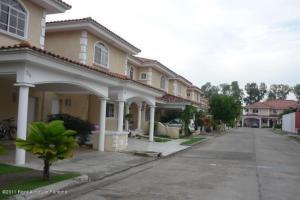 Casa En Alquileren Panama, Costa Del Este, Panama, PA RAH: 18-1915
