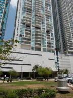 Apartamento En Ventaen Panama, Punta Pacifica, Panama, PA RAH: 18-1926