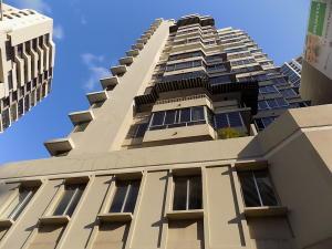 Apartamento En Ventaen Panama, Marbella, Panama, PA RAH: 18-1932