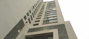 Apartamento En Alquileren Panama, San Francisco, Panama, PA RAH: 18-1935