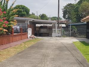 Casa En Ventaen Panama, Juan Diaz, Panama, PA RAH: 18-1938