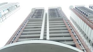 Apartamento En Alquileren Panama, San Francisco, Panama, PA RAH: 18-1944