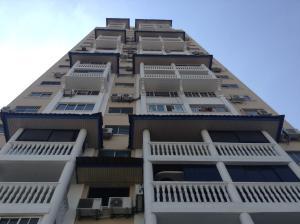 Apartamento En Alquileren Panama, Via España, Panama, PA RAH: 18-1949