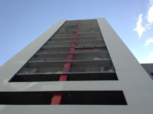 Apartamento En Alquileren Panama, Parque Lefevre, Panama, PA RAH: 18-1951
